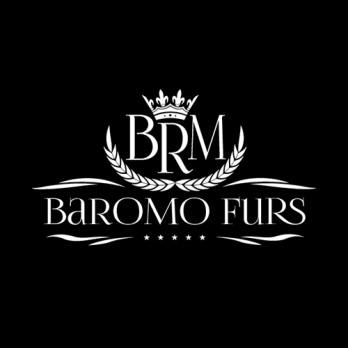 Магазин Baromo Furs