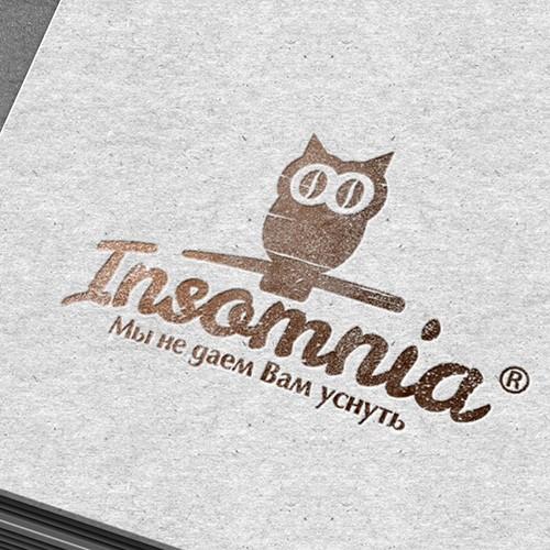 Кофейня Insomnia