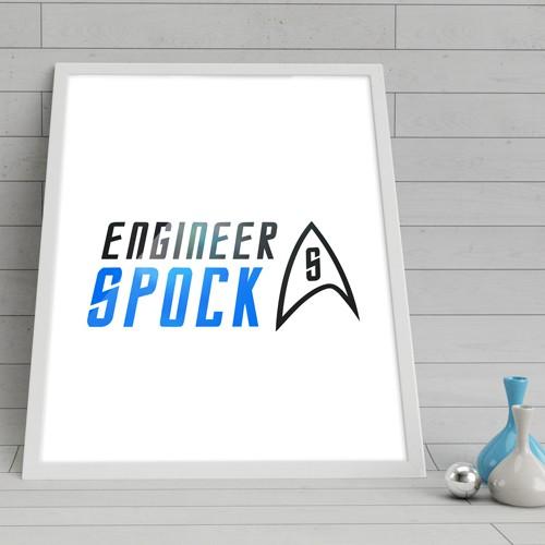 "IT компания ""Engeneer Spock"""