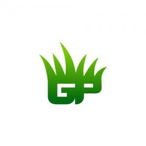 Проектирование и Строительство спортивных полей GP