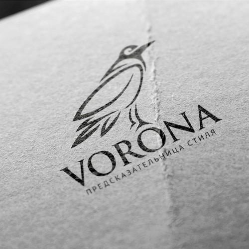 Vorona