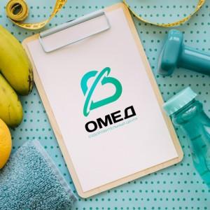 Омед - медицинская клиника