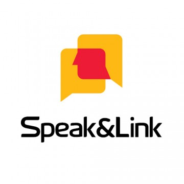 Speak&Link