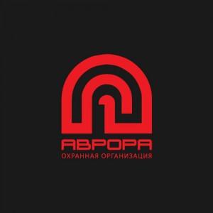 """Охранное агентство """"Аврора"""""""