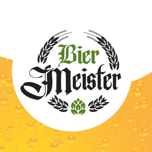 """Пивоваренный завод """"Bier Meister"""""""