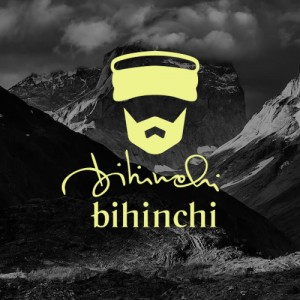 "Нишевая парфюмерия ""Bihinchi"""