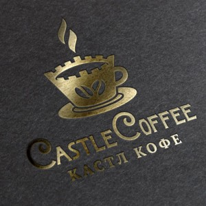 "Кофейня ""Castle Coffee"""