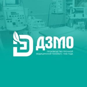 Досчатинский завод медицинского оборудования