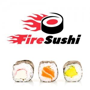 """Суши бар """"Fire Sushi"""""""