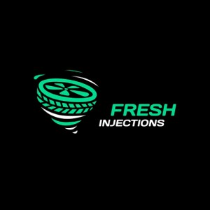 Fresh Injections
