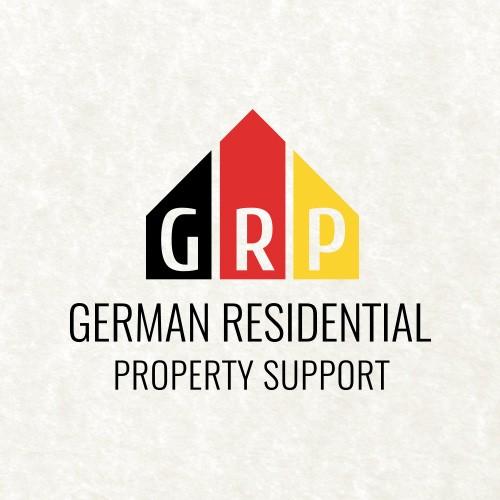 """Агенство недвижимости в Германии """"GRP"""""""