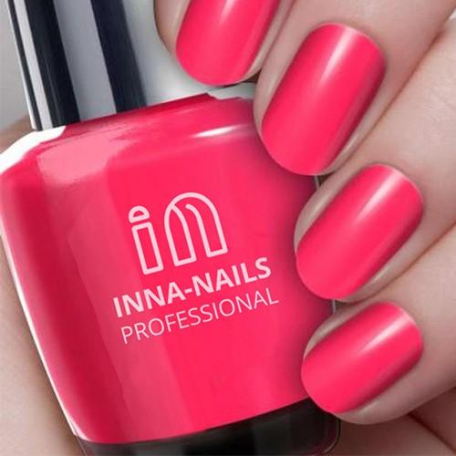 Inna Nails