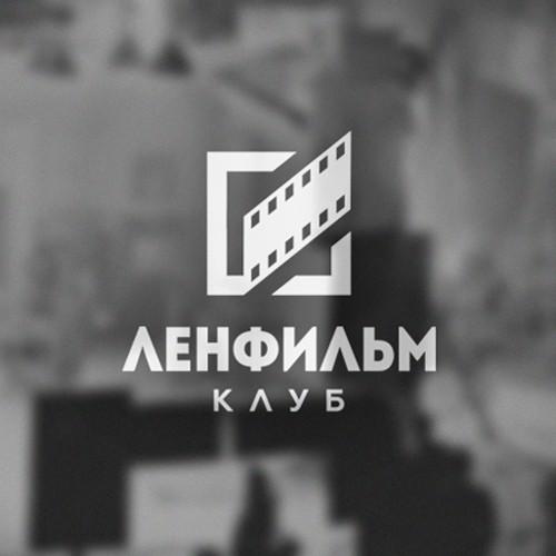 """Форум телекомпании """"Ленфильм"""""""