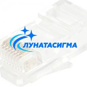 "Интернет-провайдер ""ЛунаСигма"""