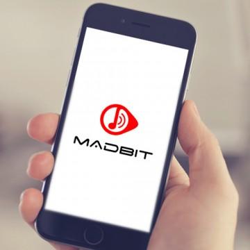 MadBit - автозвук