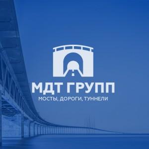 """Строительная компания """"МДТ групп"""""""