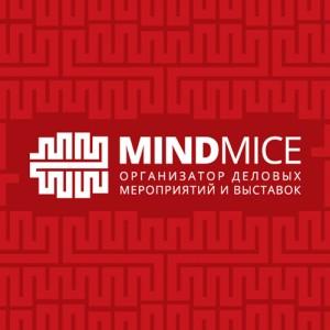 """Организатор мероприятий """"MindMice"""""""