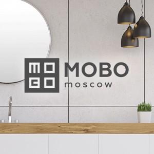"""Фабрика мебели в лофт стиле """"MOBO"""""""