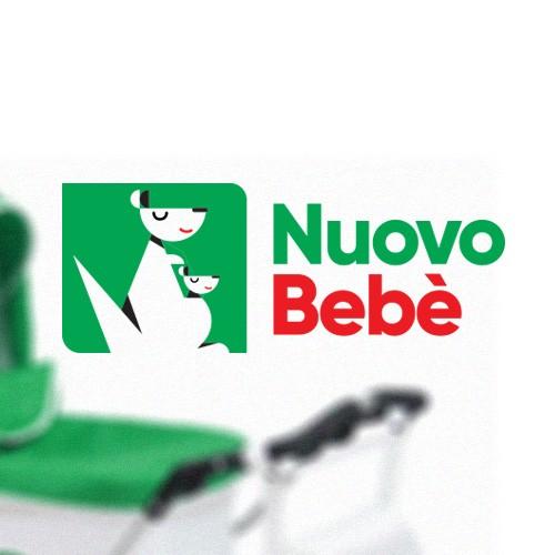 "Производитель детских колясок ""Nuovo Bebe"""