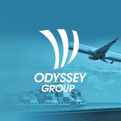 "Транспортная компания ""Odyssey Group"""