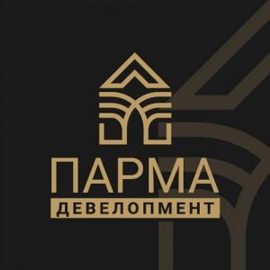 """Агентство недвижимости """"Парма"""""""
