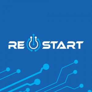 """Компьютерный сервис """"Restart"""""""