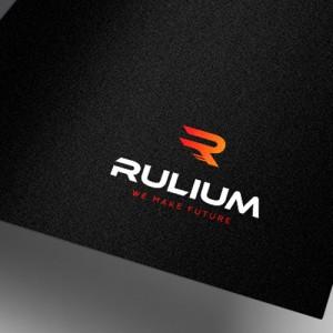 Rulium