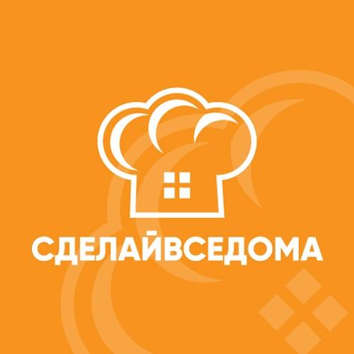 """Интернет-магазин """"Сделайвседома"""""""