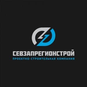 """Проектно-строительная компания """"СевЗапРегионСтрой"""""""