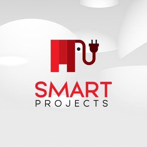 """Проектно-энергетическая компания """"Smart Project"""""""