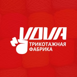 "Трикотажная фабрика ""Vova"""