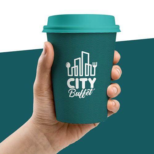 "Кафе ""City Buffet"""