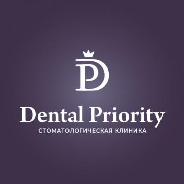 Стоматологическая клиника Dental Priority