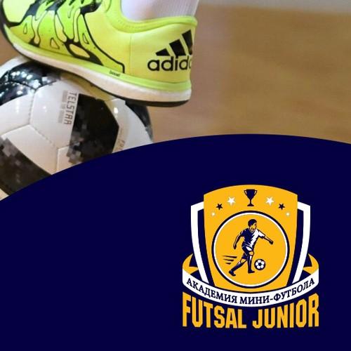 Futsal Junior