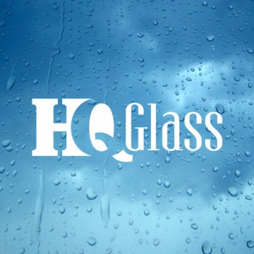 HQ glass