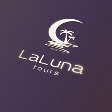 Туристическая компания LaLuna