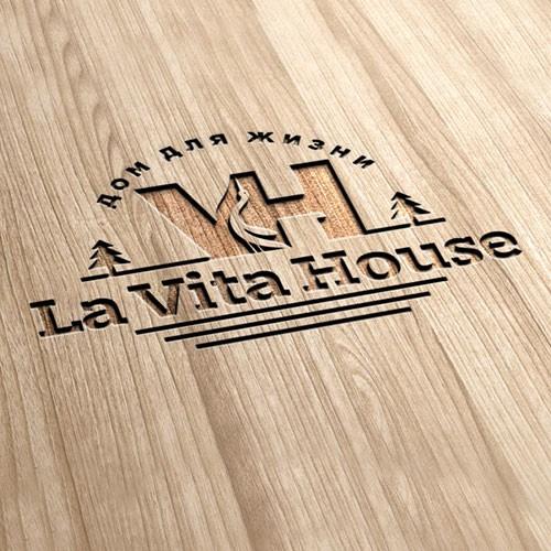 Строительная компания LaVitaHouse