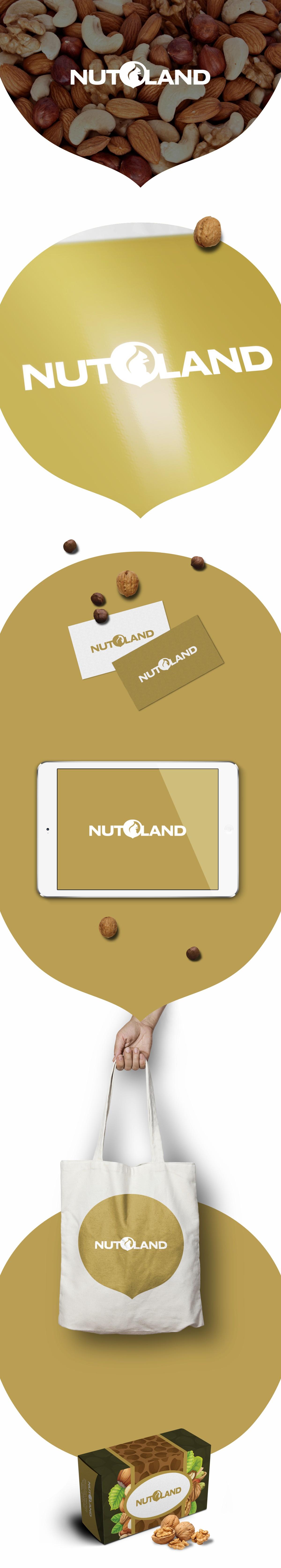 Nutland