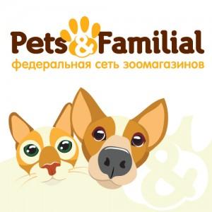 Pets&Familial
