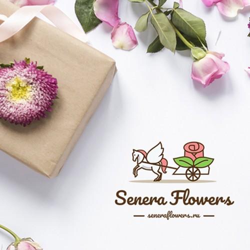 Senera Flowers