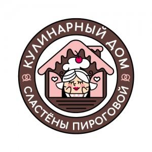 """Пекарня """"Дом Сластёны Пироговой"""""""