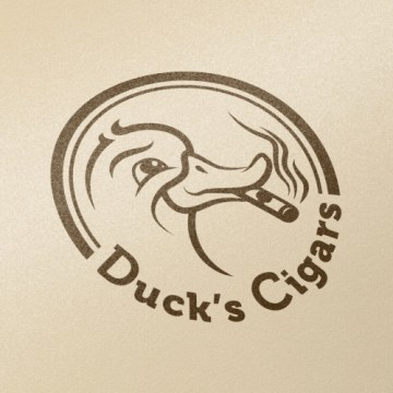 Duck's Cigars