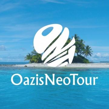 Туристическое агентство OazisNeoTour