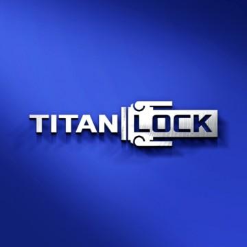 TitanLock