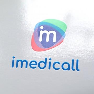 Медицинская компания Imedicall