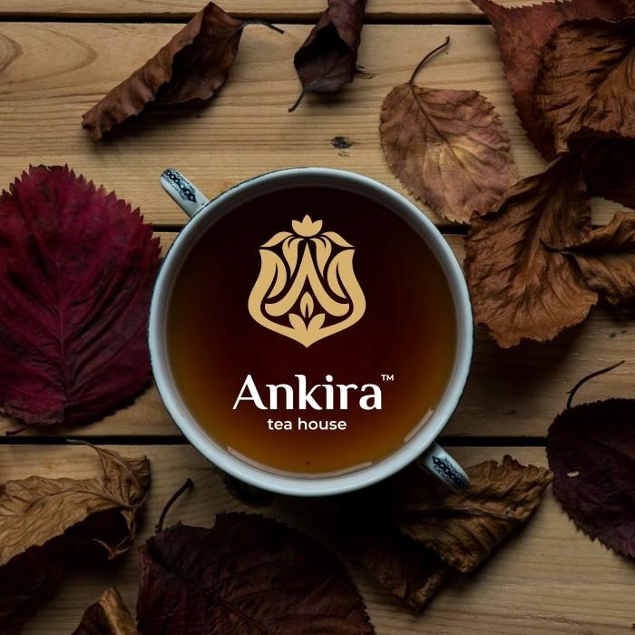 Ankira