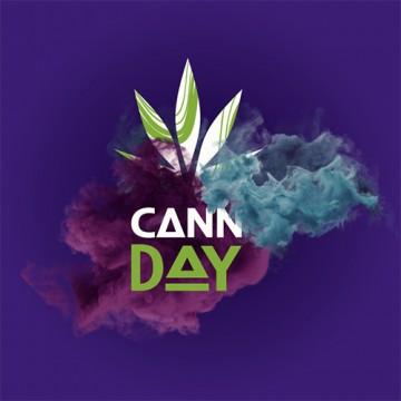 CannDay
