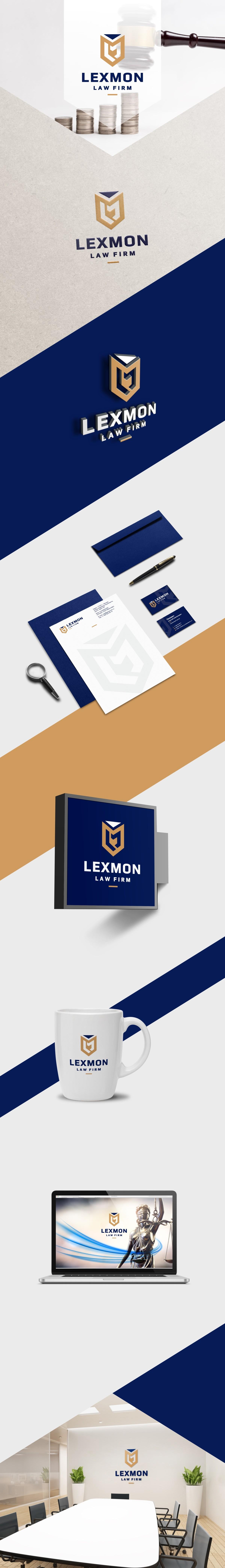 LEXMON
