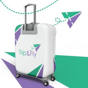 Trip&Fly