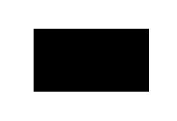 Дизайн студия Logo-monstr